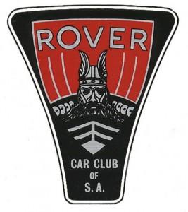 RCCSA Logo