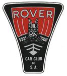 RCCSA-Logo-Small