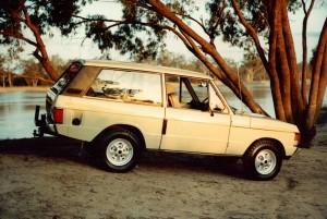 Range Rover (48)