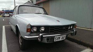 P6 1974