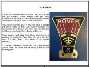 rover-club-shop-november-2016