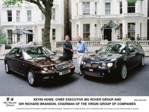 mg-rover-various-103